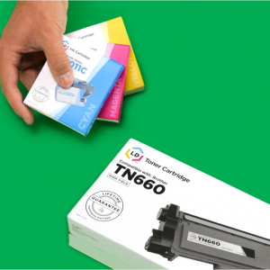 4inkjets - 兼容HP、佳能、愛普生等熱門品牌打印機墨水、墨盒大促