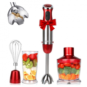 Today Only: KOIOS Electric-hand-blenders and Hand-blenders @ Amazon