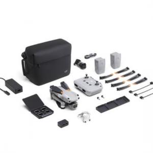 "Adorama - 新品上市:DJI Air 2S 无人机, 1""影像传感器+5.4K超清视频+大师镜头"
