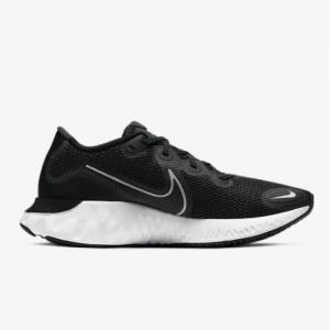 52% Off Nike Renew Run Men's Running Shoe @ Nike US