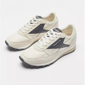 Urban Outfitters官网 Reebok AZ 经典运动鞋热卖