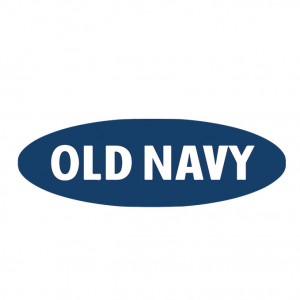 Up To 50% Off Storewide Sale @ Old Navy