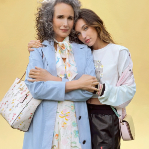 Up to 70% off The Mother's Day Event @ Coach Outlet