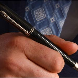 Flash Sale - Extra 83% Off Writing Instruments, Cufflinks, Sunglasses & More @ ShopWorn