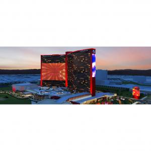 2021最全Hilton希尔顿酒店积分攻略(积分池+积分购买及兑换+价值+过期时间及避免方法)
