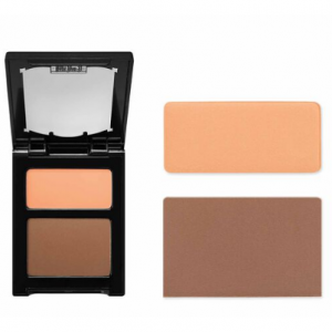 Shade + Light Duo + 2 Powder Refills