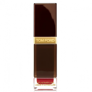 $28.50 (Was $57) For Tom Ford Lip Lacquer Luxe Vinyl @ Bloomingdale's