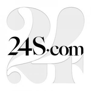 24S官网 精选夏季正价服饰美包限时促销