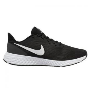 JCPenney官网 Nike Revolution 5 男士运动鞋6.2折热卖 多色可选