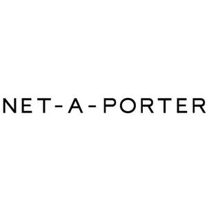 NET-A-PORTER官网精选Loewe、Ganni等品牌单品优惠