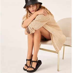 Bloomingdale's 夏日特卖 精选时尚单品折上折促销