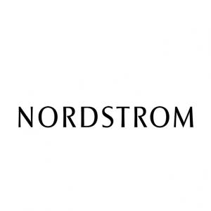 Nordstrom 2021周年庆全员开放 精选时尚美衣美鞋等热卖