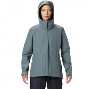 Mountain Hardwear 特价款户外运动服饰促销