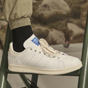 adidas 全场潮流运动鞋服限时闪购