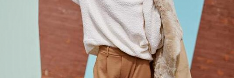 18 Cute Fall Outfit Ideas 2019 for Every Occasion at Shopbop
