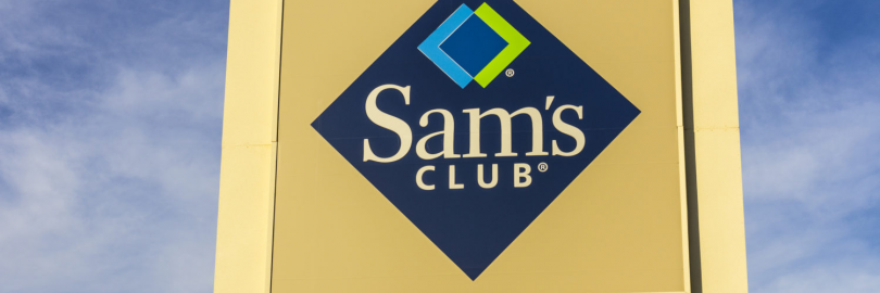 Sam's Club up to 15% Cashback and Limits + Saving Tips