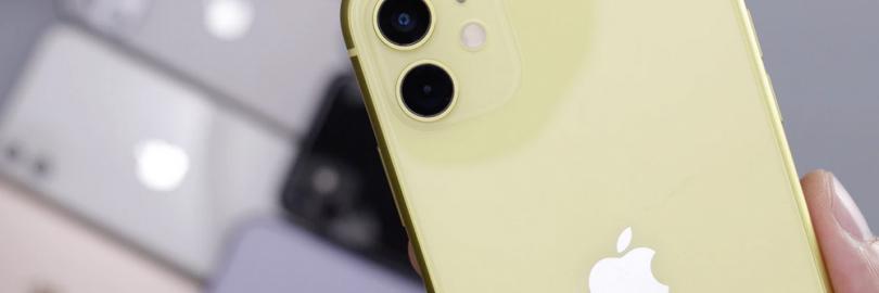 2020最新苹果美国海淘及转运攻略 - 最全iPhone 12 Pro、iPad、苹果手机、笔记本下单流程图解