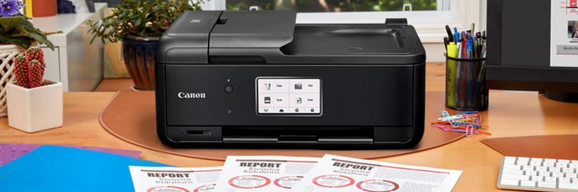2020美国购买打印机的网站推荐(打印机选购指南+购买网站+优惠码)