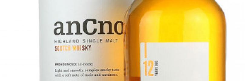 2020英国著名Whisky酒厂和畅销威士忌推荐(购买网站+返利优惠)
