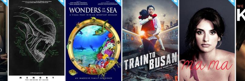 12个澳洲看电影、电视剧的网站及APP推荐 - 免费、付费都有,澳洲华人追剧必备!