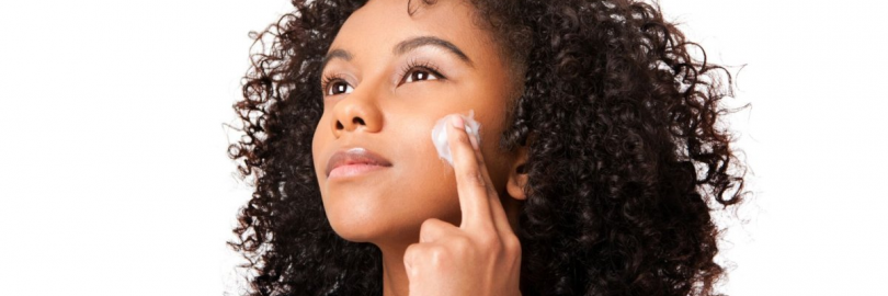 8 Best Hypoallergenic Moisturizers for Sensitive Dehydrated Skin and Oily Skin 2021