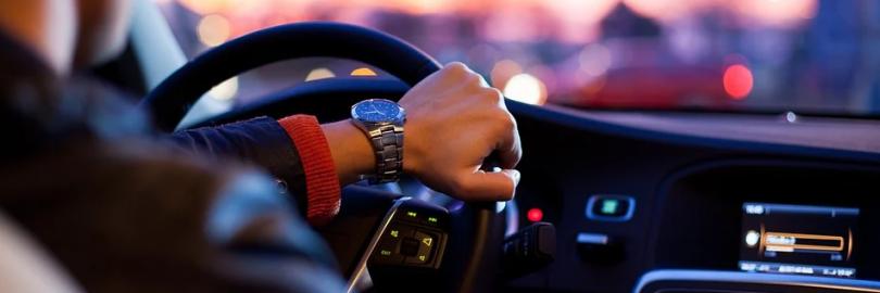 2020汽车必备用品清单 - 必备小物、工具、实用配件推荐!检查下你漏了什么?(附购买网站+价格+10%返利)