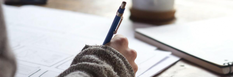 2020年美国CFA特许金融分析师考试指南(附考试要求+流程+费用+难度+注意事项)