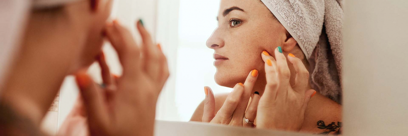 What is Salicylic Acid? 8 Best Salicylic Acid Products for Acne Treatment