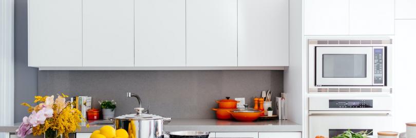2020年6个海淘小家电及厨具的网站 + 物流公司推荐(部分直邮+优惠+返利)