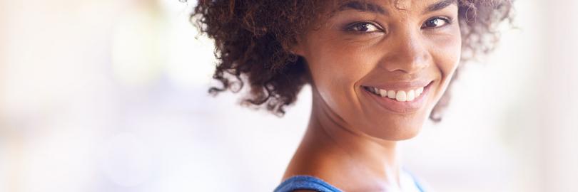8 Best Retinol Serums and Creams for Beginners or Sensitive Skin