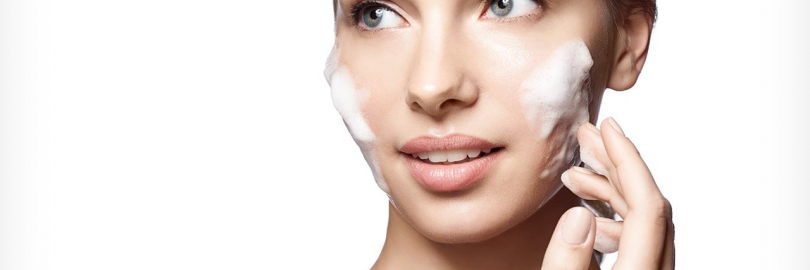 Cleansing Balm vs. Oil vs. Milk - What's the Difference, and How to Choose?