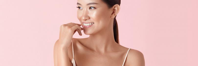 8 Best Centella Asiatica (Cica) Serums & Creams for Acne Scars and Sensitive Skin