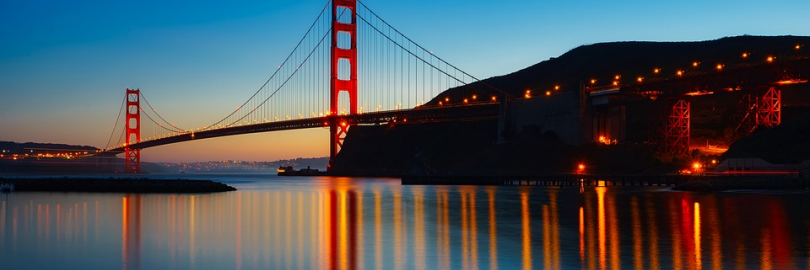 6-Day CA Road Trip Itinerary: 12 Best Stops from Los Angeles to San Francisco