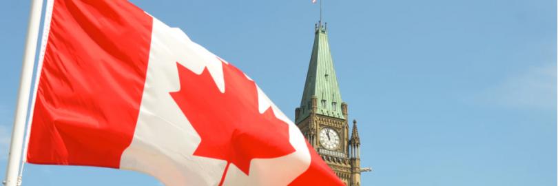 2021加拿大必买清单及价格(附购买网站+12%返利)
