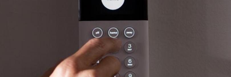 2021美国家庭安保系统攻略 - 美国靠谱的居家安全/家防监控系统公司推荐!