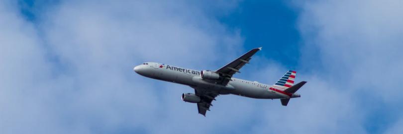 2021美国航空里程信用卡对比及推荐(年费+开卡奖励)