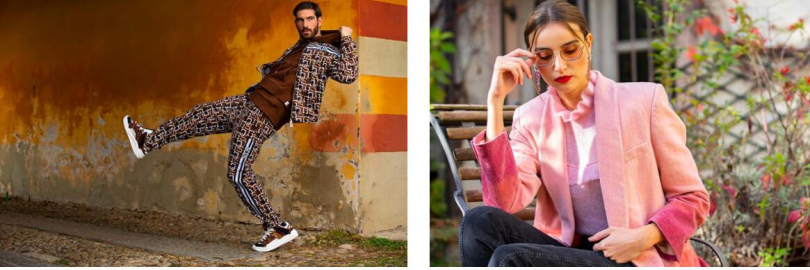 7个意大利海淘网站推荐(部分直邮+支付宝+13%返利)-  海淘意大利奢侈品、服饰等