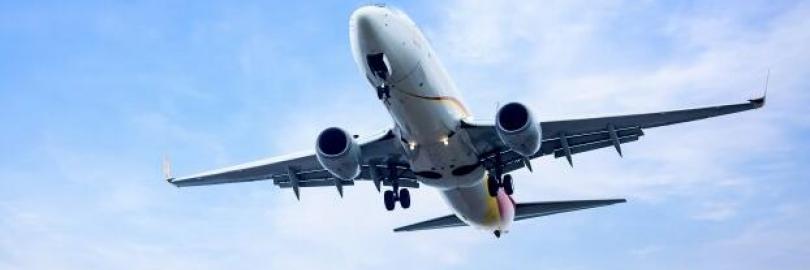 2021最全回国机票攻略(回国机票查询+价格+机票网站+疫情回国核酸检测指南)