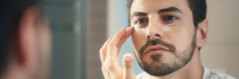 Top 6 High-end Men's Skincare Brands + Must-Have Products in 2021