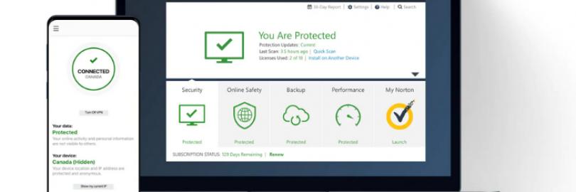 Kaspersky vs. Bitdefender vs. Norton: Which is the Best Antivirus Software for Windows 10?