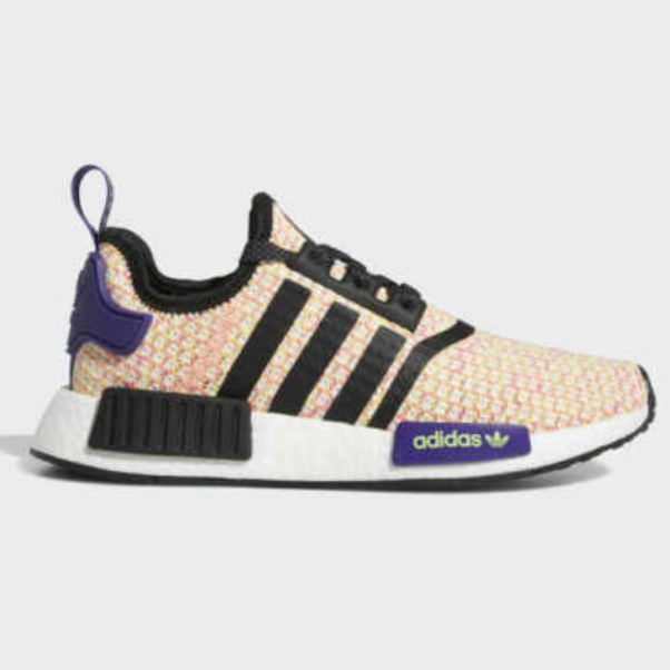 Adidas Originals Nmd R1 Shoes Kids Ebay Us 33 30 Value 110