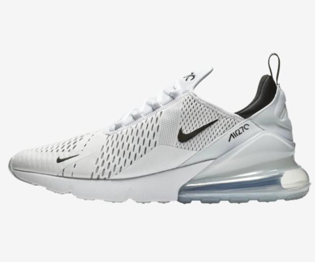 Nike Air Max 270 - Men's Sale @Champs