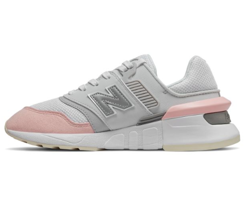 new balance 997 outlet