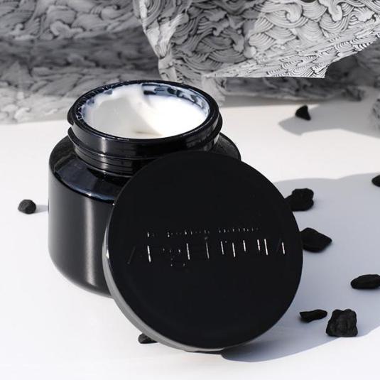 ARgENTUM Skincare Sale @ SkinStore